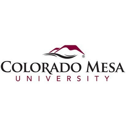 avatar for Colorado Mesa University