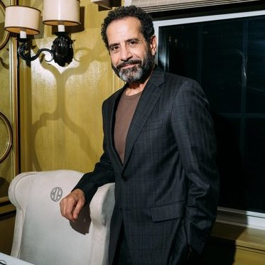 avatar for Tony Shalhoub