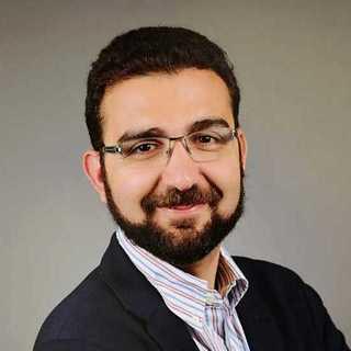 Carlos Alario-Hoyos