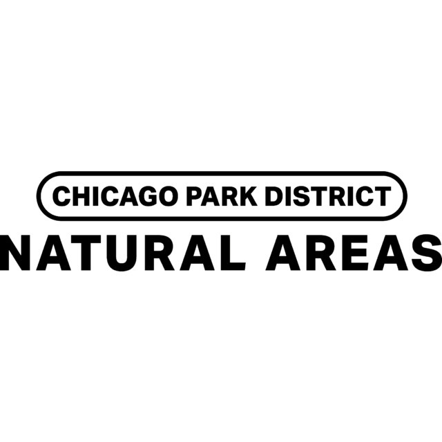 avatar for Chicago Park District