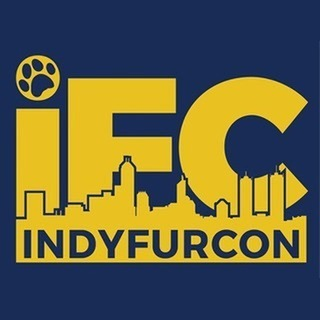 avatar for iFC Staff