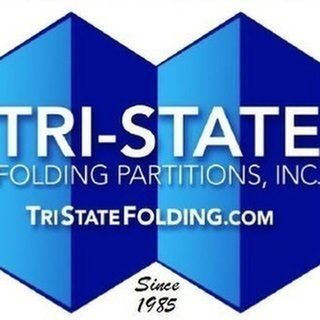 avatar for Tri-State Folding Partitions