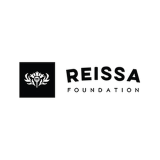 Reissa Foundation