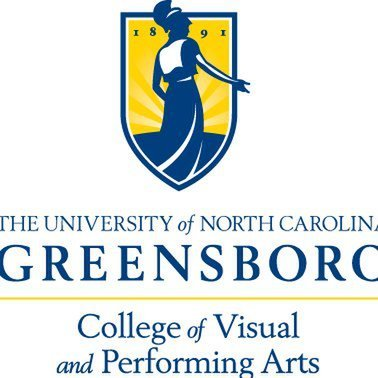 avatar for University of North Carolina Greensboro