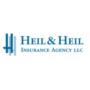 avatar for Heil & Heil Insurance Agency, LLC