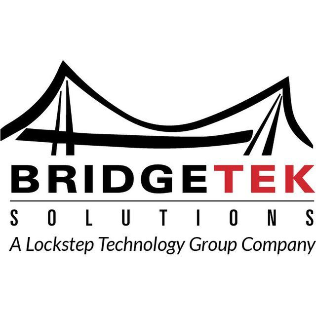 avatar for Bridgetek Solutions LLC