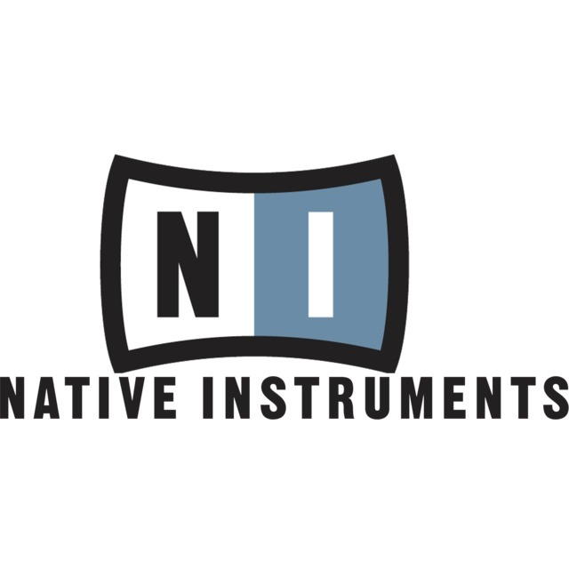 avatar for Native Instruments