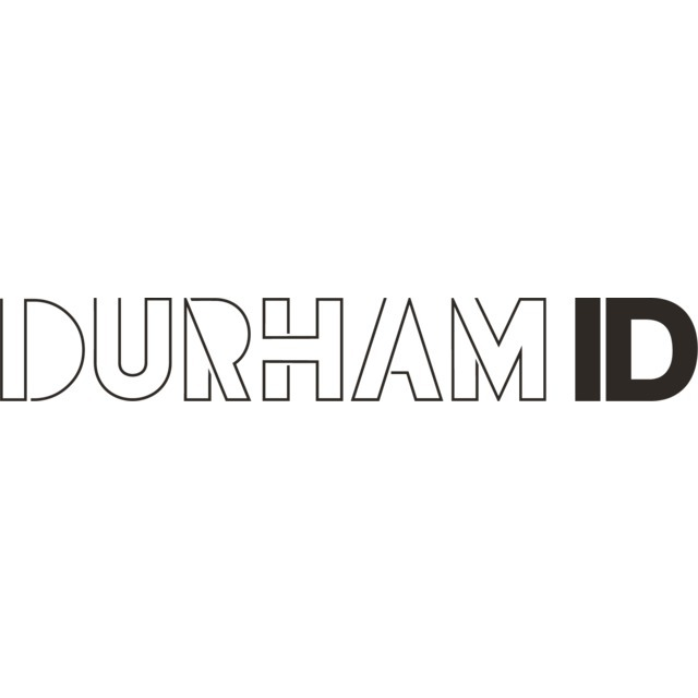 avatar for Durham.ID aka the Durham Innovation District