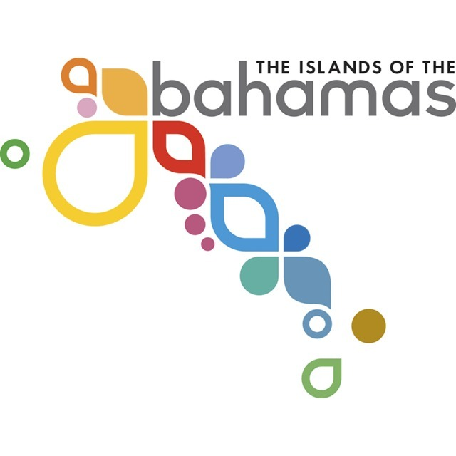 avatar for Bahamas Tourist Office