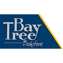 avatar for Bay Tree Bookstore