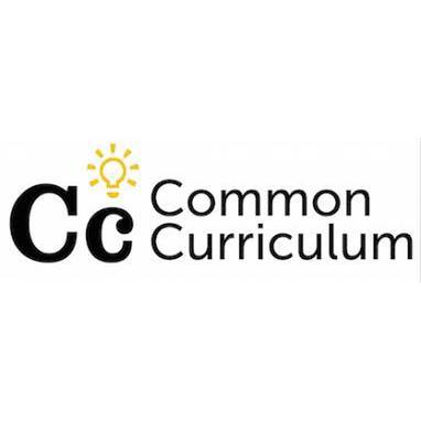 avatar for Common Curriculum