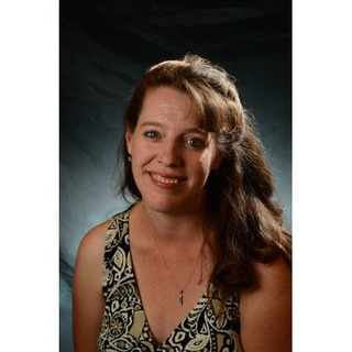 Kristin Sommerfeldt, Au.D., CCC-A