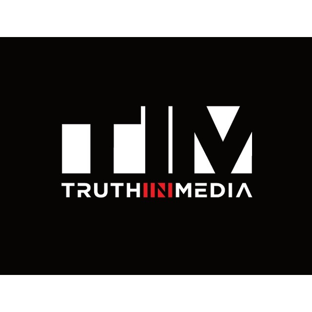 avatar for Truth in Media