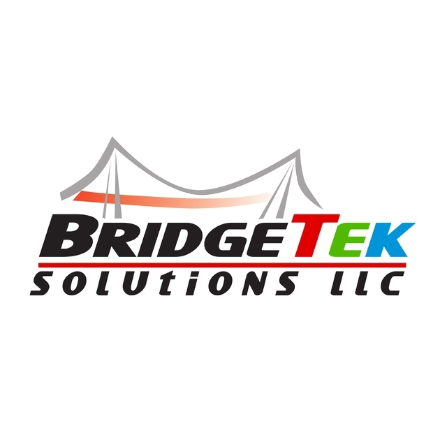 avatar for Bridgetek Solutions