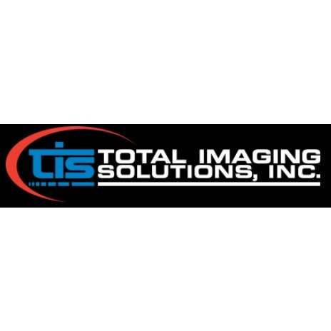 avatar for Total Imaging Solutions