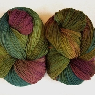 avatar for Briar Rose Fibers, LLC