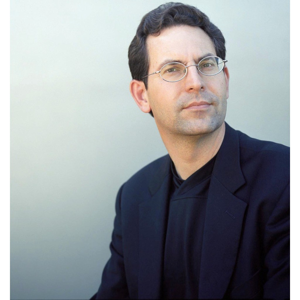avatar for John D. Halamka, MD, MS