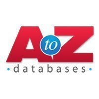 avatar for AtoZDatabases