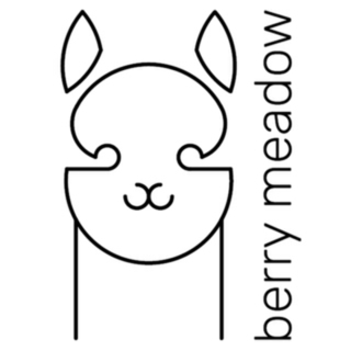 avatar for Berry Meadow Farm