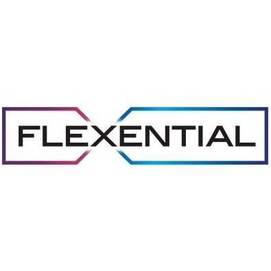 avatar for Flexential - Technology Sponsor