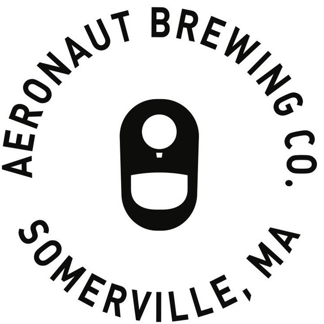 avatar for Aeronaut Brewing Co.