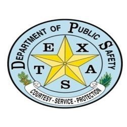 avatar for Texas Department of Public Safety