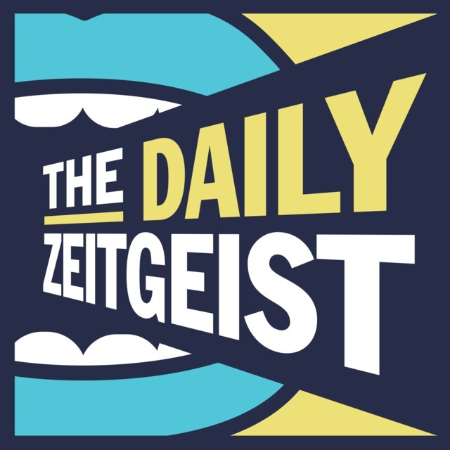 avatar for The Daily Zeitgeist