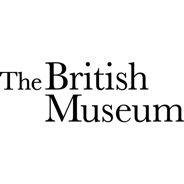 avatar for The British Museum