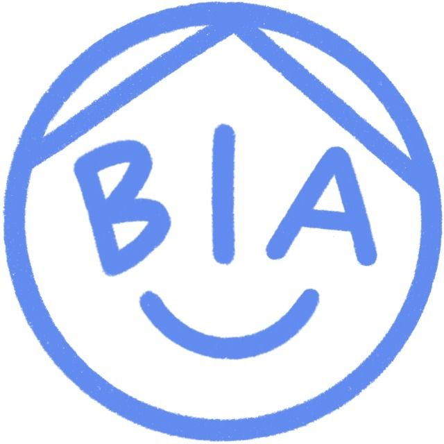 avatar for biakosta