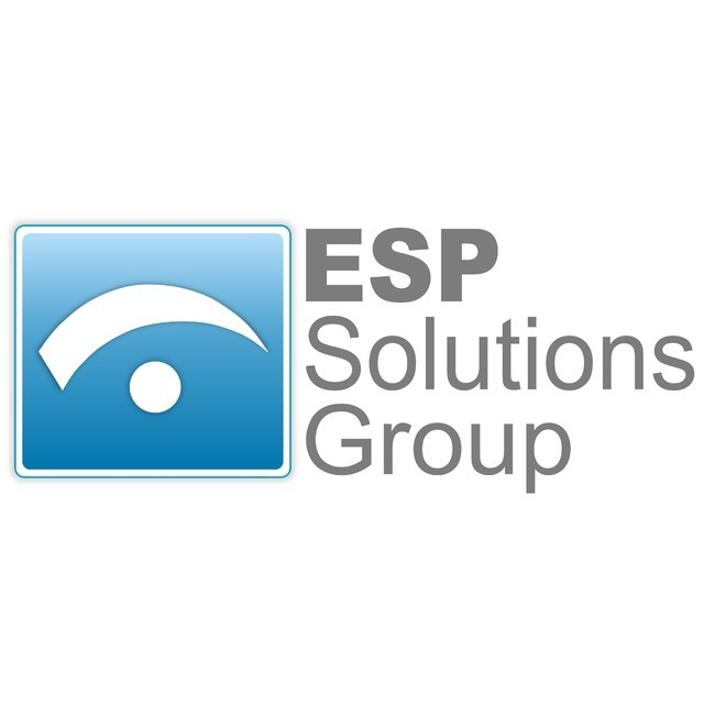 avatar for ESP Solutions Group