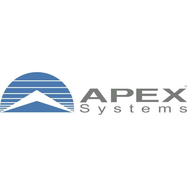 avatar for Apex Systems
