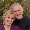 avatar for Barry Kerr ASTROLOGER and Kristine Gay, AWAKENING COACH