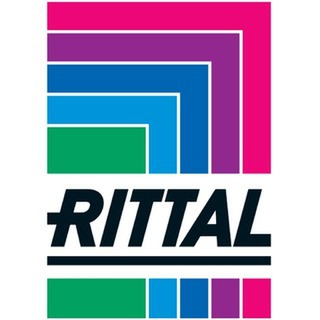 avatar for .Bronze Sponsor - Rittal