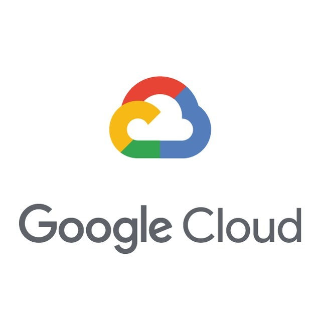 avatar for Google Cloud