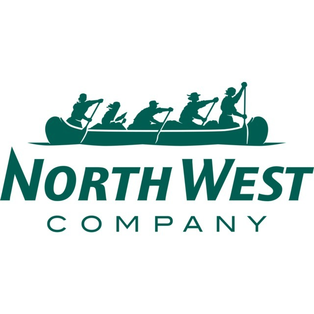 avatar for The North West Company