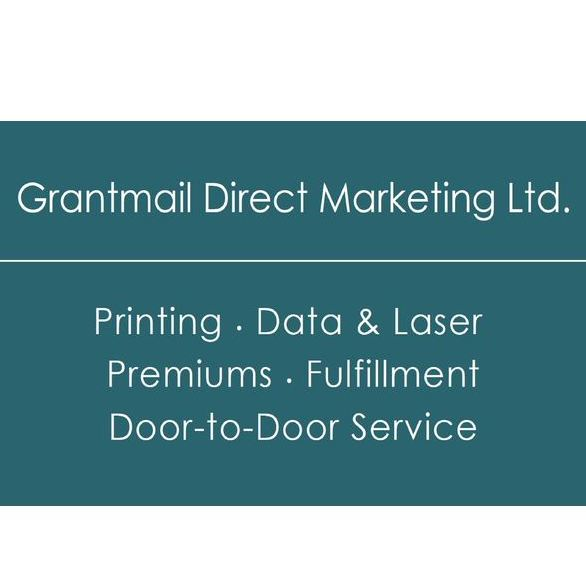 avatar for Grantmail Direct Marketing
