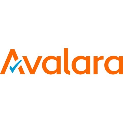 avatar for Avalara Software