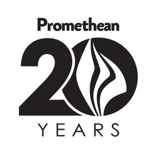 avatar for Promethean Inc.