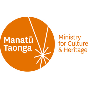 avatar for Manatū Taonga, Ministry for Culture & Heritage