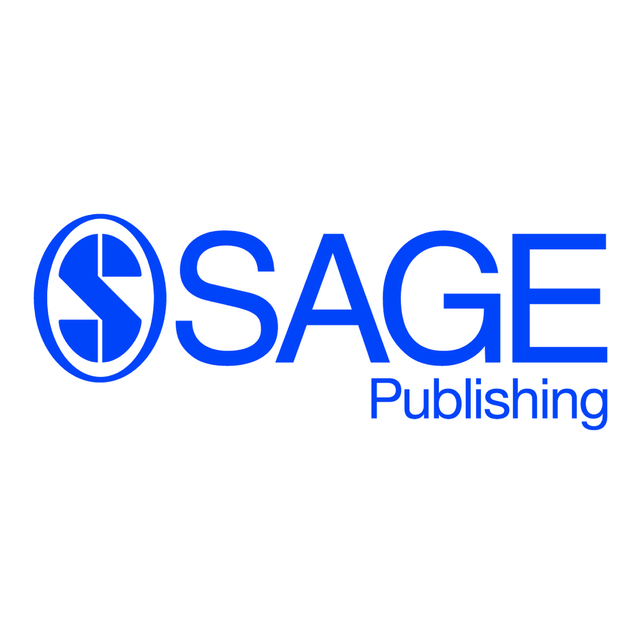 sage open publishes peer reviewed - 640×640