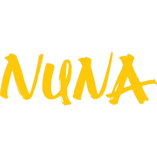 avatar for Nuna