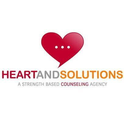 avatar for Heart and Solutions