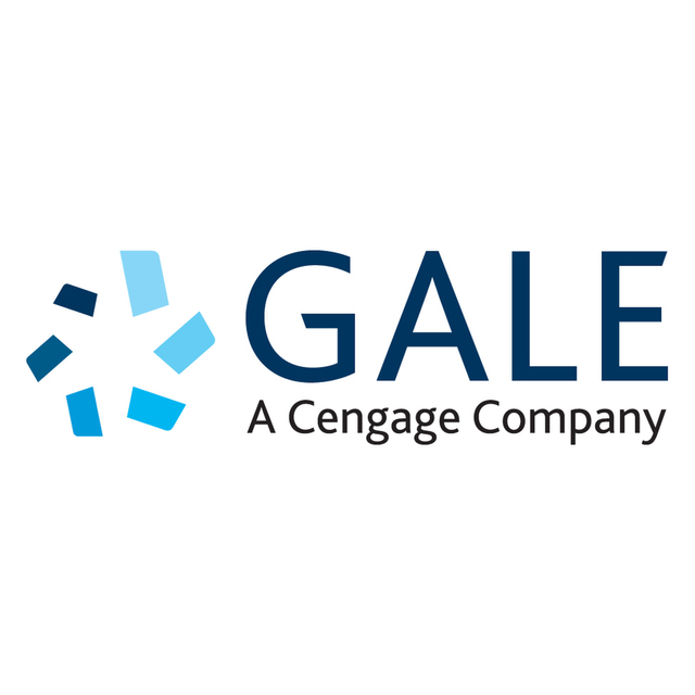 avatar for Gale, a Cengage Company