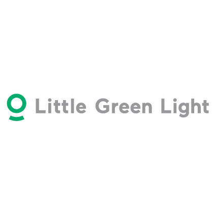 avatar for Little Green Light