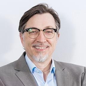 Thomas Staubitz