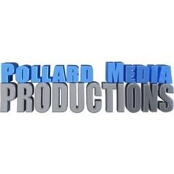 avatar for Pollard Media Productions