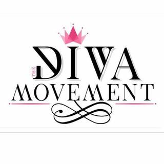 avatar for The Diva Movement