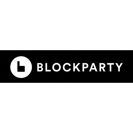 avatar for Block Party