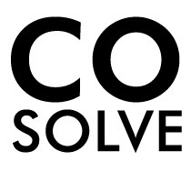 avatar for CoSolve