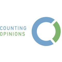 avatar for Counting Opinions